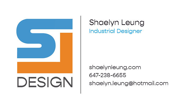 ShaelynLeung_Business Card-02.jpg
