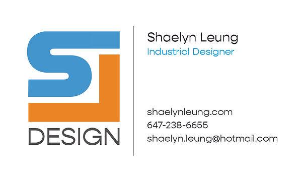 ShaelynLeung_Business Card-02.jpg