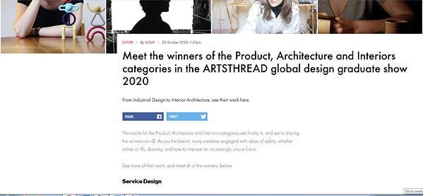 Artsthread%203_edited.jpg