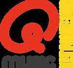 Kyudo Foute Uur logo (1).png