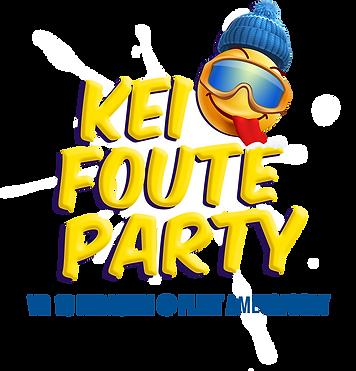 logo feb editie web.png