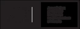 ADDI_Logo_edited.png