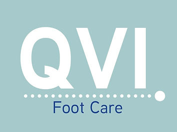 QVI%2520logo%2520cut%2520circle%2520care