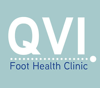 QVI%20circle%20logo%20clinic_edited.jpg