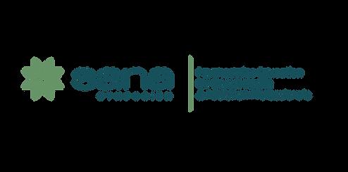 Sana-Logo_4C-Tag (3).png