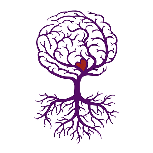 OPENurses.Brain Tree copy.png