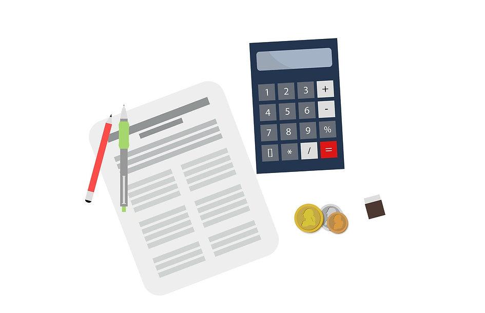 financial-5050415_1920.jpg
