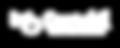 logo_mo_horizontal_branco.png