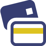 bank-icon-5981.png