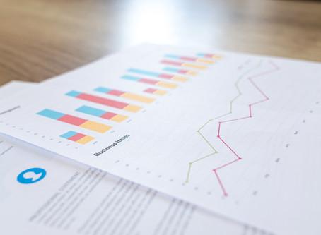 Consultoria Empresarial: Por que minha empresa deveria contratar?