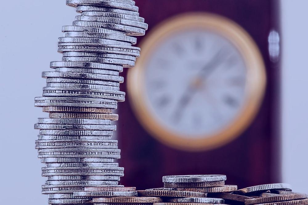Nota Fiscal de Serviços Tomados - Um desafio aos empresários