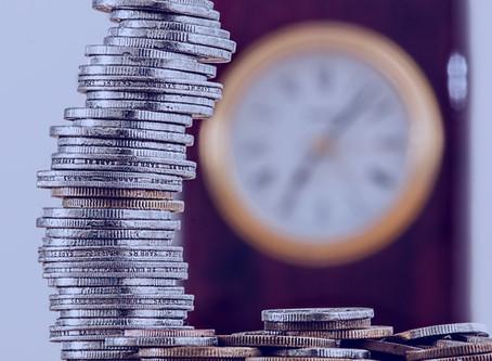 Empresa Optante pelo Simples Nacional: Tenho de pagar impostos sobre a Nota Fiscal de Tomador?