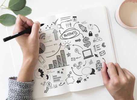 Preciso de um contador para abrir uma startup?