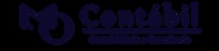 logo_mo_horizontal preto.png