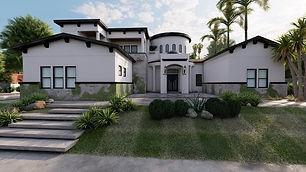 NEW TOSCANA HOUSE 1.JPG
