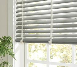 horizontal-blinds-detail-2_orig