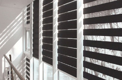 twin_blinds5