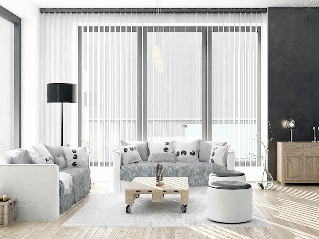 vertical-blinds-157838921-1280