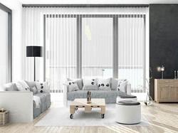 vertical-blinds-157838921-1280