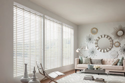 blinds-and-wand-tilt-arctic