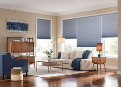 Budget-Blinds-Cellular-Shades-Blue