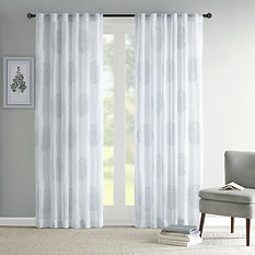 Curtains, drapes and sheers,窗帘,纱帘