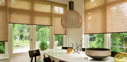 roller-blinds-fitting-instructions