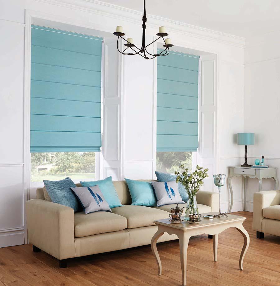 roman-blinds-08-contour-blinds