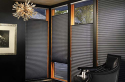 honeycomb_blinds6