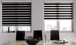 zebra-blinds2