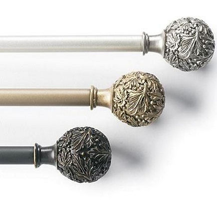 curtain accessories,窗帘用品