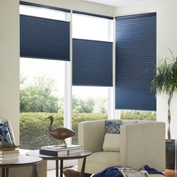 blinds-shades-bg-cellular-shades (1)
