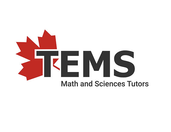 Math and Sciences Tutors Banner.jpg