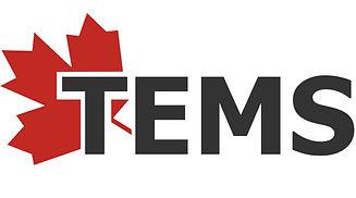 TEMS Logo (Updated).jpg