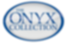 color-onyx-logo.png