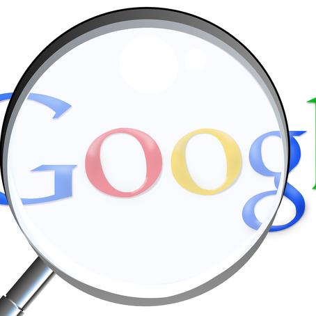 5 tips för att Google anpassa din hemsida