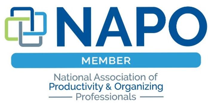 NAPO-member-white-block_edited_edited.jp