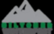 winterfest-logo.png