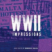 WWII Impressions.jpg