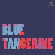 blue tangerine.jpg
