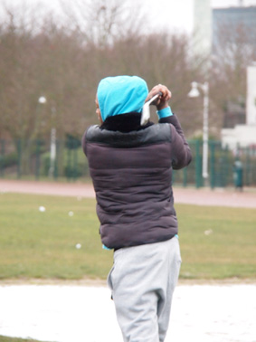 golf educatif mission locale decathlon 7
