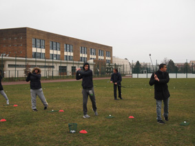 golf educatif mission locale decathlon 8