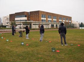 golf educatif mission locale decathlon 11