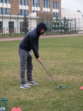 golf educatif mission locale decathlon 14