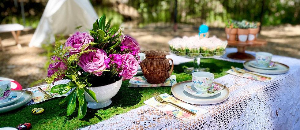 picnic22_edited_edited.jpg