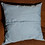 """Thumbnail: Throw Pillows 18""""x18"""" (with cover)"""