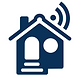 SMART HOME (2).png