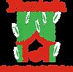 crop_0_Logo_edited.png