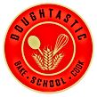 Doughtastic - Baking and Cooking School