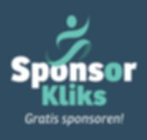 sponsorkliks logo.png